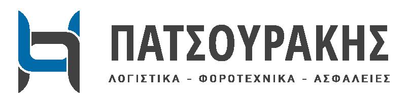 patsourakis_logo-B.png